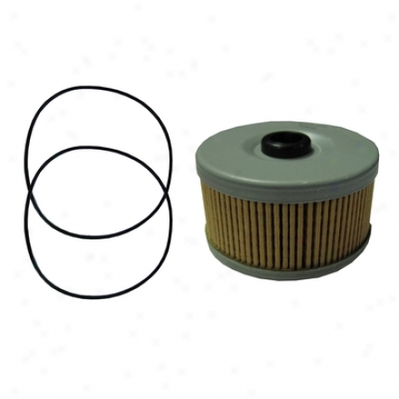 Parts Master Gki 73268 Dodge Fuel Filters