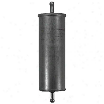 Parts Master Gki 73272 Toyota Fuel Filters
