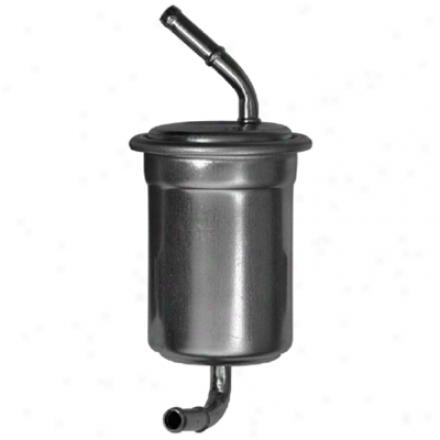 Parts Master Gki 73280 Acura Fuel Filters