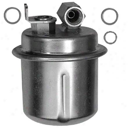 Parts Master Gki 73283 Geo Fuel Filters