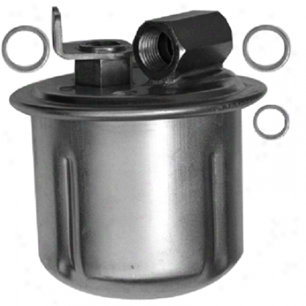 Parts Master Gki 73285 Subaru Fuel Filterw