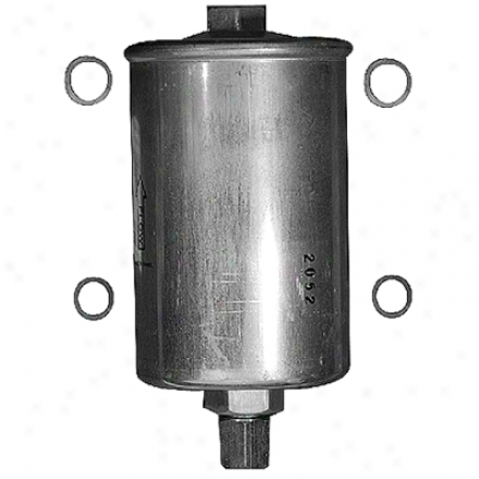 Parts Master Gk i73291 Acura Fuel Filters