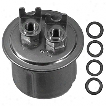 Parts Master Gki 72392 Ford Fuel Filters