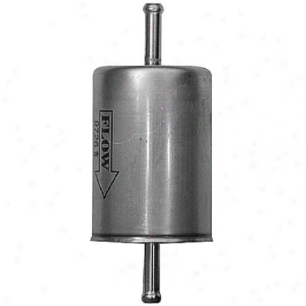 Parts Master Gki 73310 Chevrolet Fuel Filters