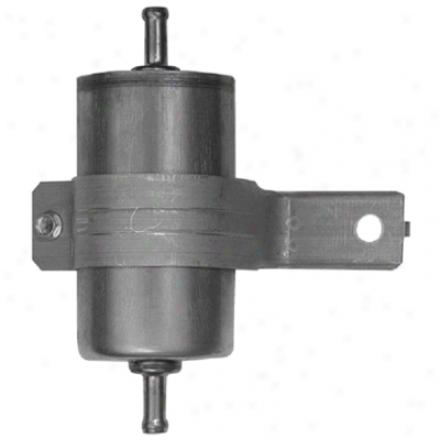 Parts Master Gki 73318 Toyota Fuel Filters