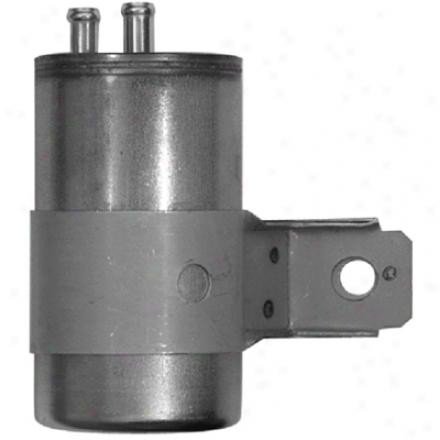 Parts Master Gki 73321 Dodge Fuel Filters