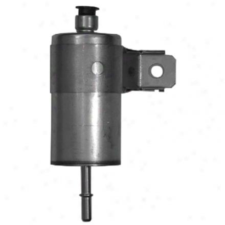 Parts Master Gki 73325 Mazda Fuel Filters