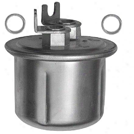 Parts Master Gki 73330 Honda Fuel Filters