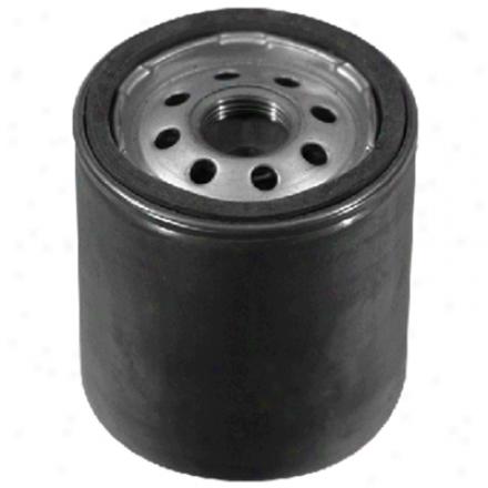 Parts Master Gki 73359 Am-general Fuel Filters