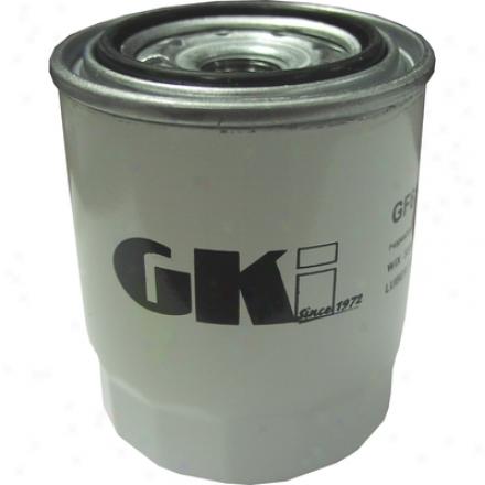Parts Master Gki 73393 Dodge Fuel Filters