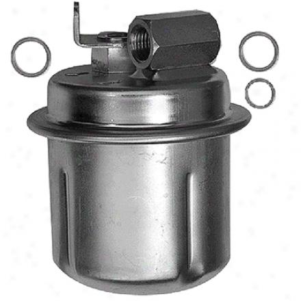 Parts Master Gki 73455 Chevrolet Firing Fipters