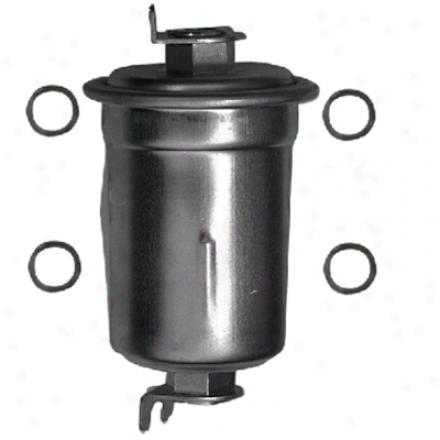 Parts Master Gki 73456 Toyota Fuel Filters