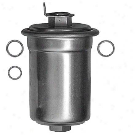Parts Master Gki 73457 Honda Fuel Filters