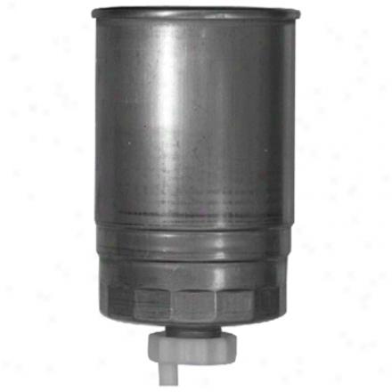 Parts Master Gki 73472 Nissan/datsun Fuel Filters
