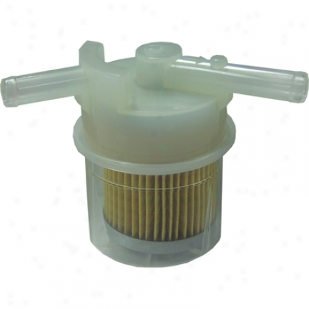 Parte Owner Gki 73479 Hondw Fuel Filters