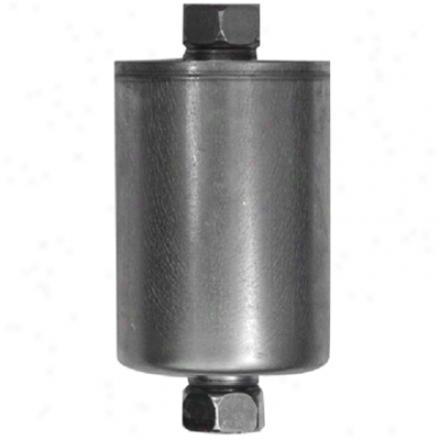 Parts Master Gki 73481 Chevrolet Fuel Filters