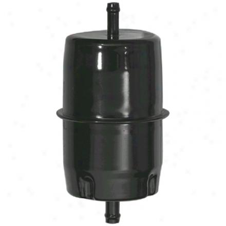 Talents Master Gki 73486 Oldsmobile Fuel Filters