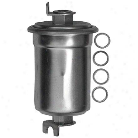 Parts Master Gki 73498 Geo Firing Filters