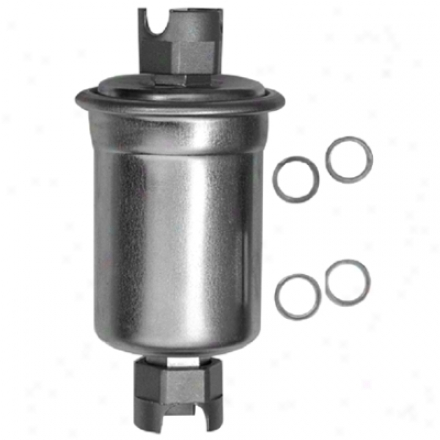 Parts aMster Gki 73500 Toyota Fuel Filters