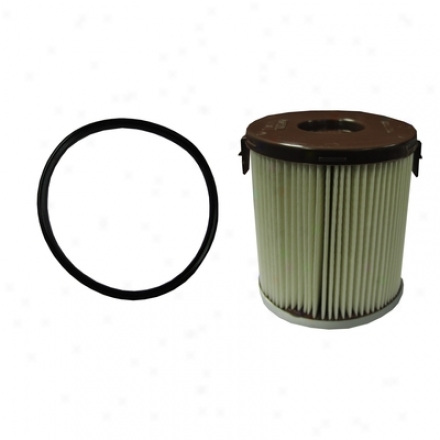 Parts Master Gki 73517 Ford Fuel Filters