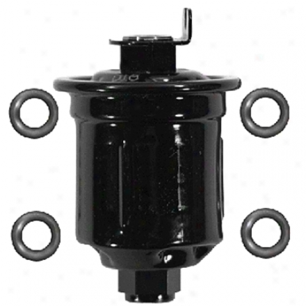 Parts Master Gki 73551 Mitsubishi Fuel Filters
