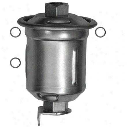 Par5s Master Gki 73554 Honda Fuel Filters