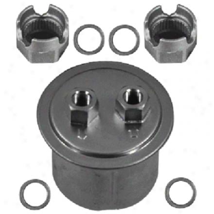 Parts Master Gki 73555 Acura Fuel Filters
