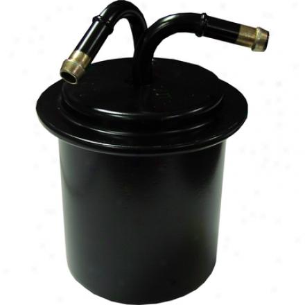 Parts Master Gki 73558 Acura Fuel Filterss