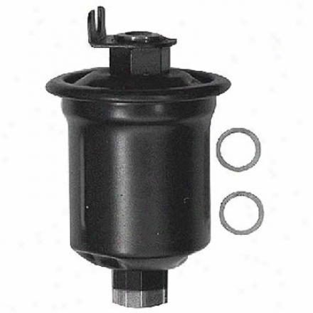 Parts Master Gki 73570 Saturn Fuel Filters