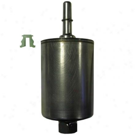 Parts Master Gki 73579 Mitsubishi Fuel Filters