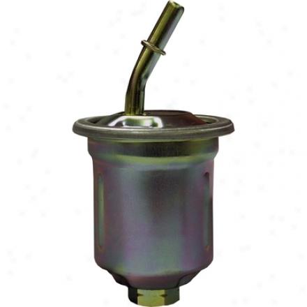Parts Maeter Gki 73580 Lexus Fuel Filters
