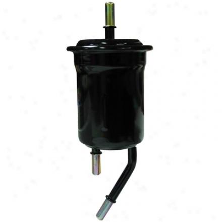 Parts Master Gki 73618 Volkswagen Fuel Filters