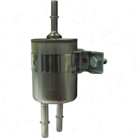 Parts Master Gki 73652 Eagle Fuel Filters