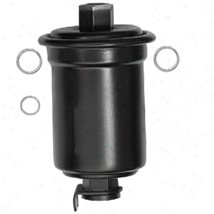 Parts Master Gki 73653 Toyota Fuel Filters