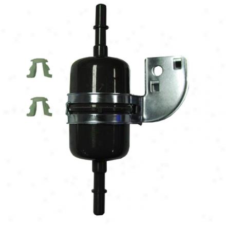 Parts Master Gki 73689 Dodge Fuel Filters