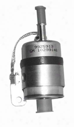 Parts Master Gki 73737 Ford Parts