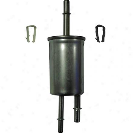 Parts Master Gki 73749 Jeep Fuel Filters