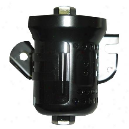 Parts Master Gki 73927 Saturn Fuel Fipters