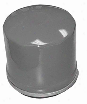 Parts Master Gki 87701 Ford Transmission Filters