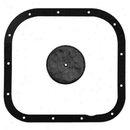 Quarters Master Gki 88911 Mercury Patts
