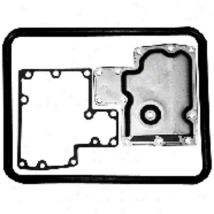 Parts Master Gki 88963 Ford Transmission Filters