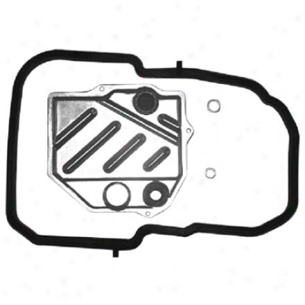 Parts Maset Gki 88990 Toyota Parts