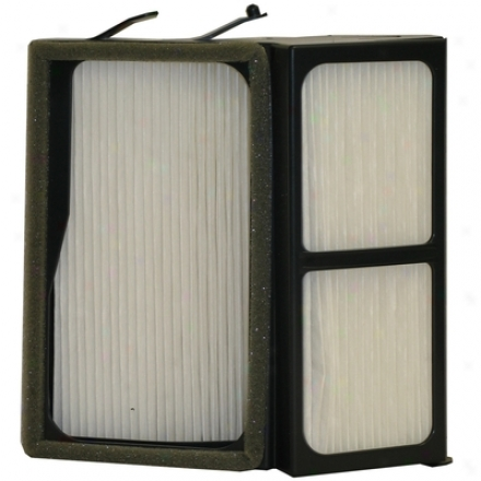 Parts Master Gki 944474 Suzuki Cabin Air Filters