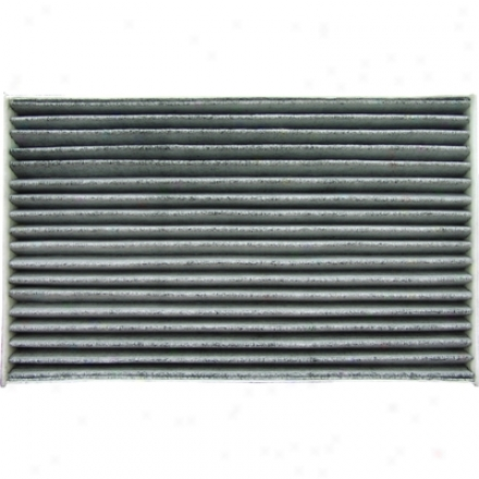 Parts Master Gki 94480 Lexus Cabin Air Filters