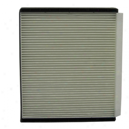 Parts Master Gki 94484 Toyota Cabiin Air Filters