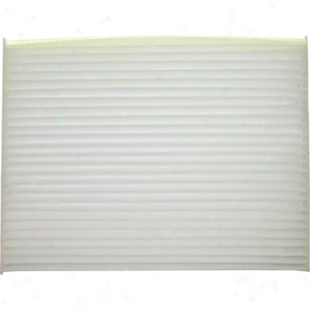 Parts Master Gki 94684 Chevrolet Hut Air Filters