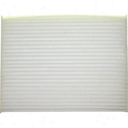 Parts Master Gki 94684 Chevrolet Hut Air Filters