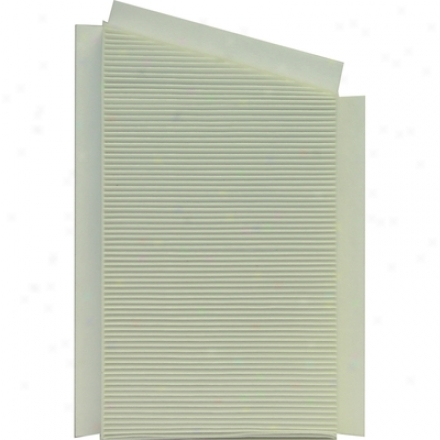 Parts Master Gki 94686 Ford Cabin Air Filters