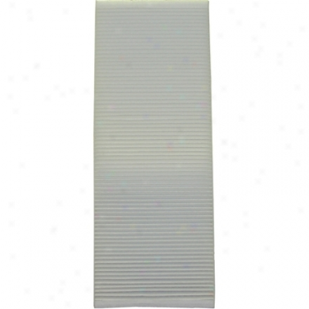 Parts Master Gki 94774 Mercedes-benz Cabin Air Filters