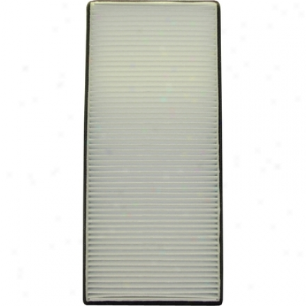 Parts Master Gki 94807 Ford Cabin Air Filters